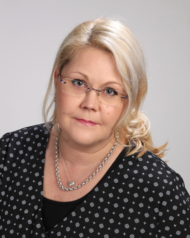 Lakimies Oulu